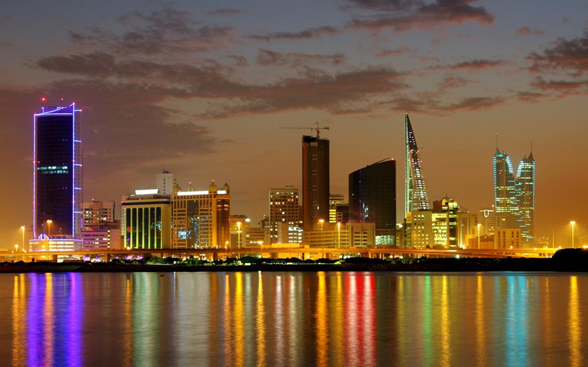 Bahrain | Chances of thunderstorms continuing on Friday