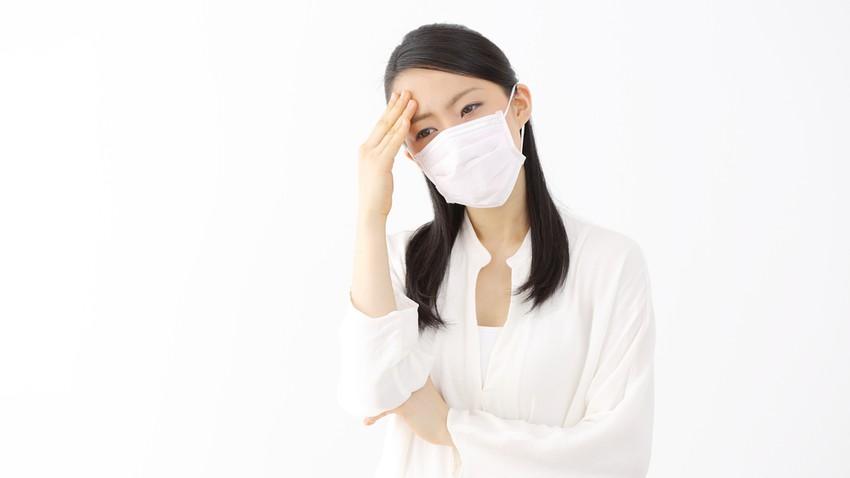في فصل الخريف.. تعرف على طرق تجنبك نزلات البرد والانفلونزا