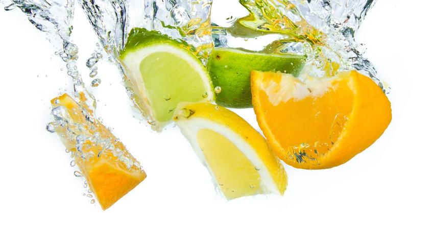 تعرف على أفضل عصير يروي عطشك في الجو الحار