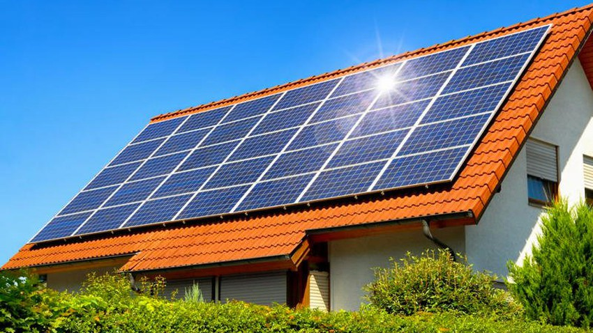ما هي الطاقة الشمسية وأسباب مهمة ستدفعك لاستخدامها؟!