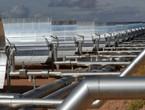 المغرب تستعد لافتتاح أكبر محطة لإنتاج الطاقة الشمسية في العالم