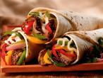 طريقة تحضير ساندويش فاهيتا اللحم