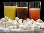 أضرار السكر في الشتاء ستمنعك عن تناوله
