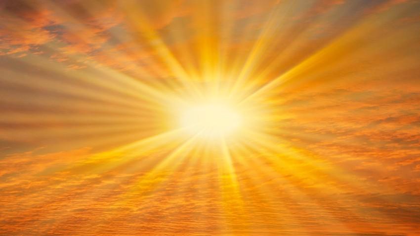 5 نصائح ذهبية للحماية من أشعة الشمس الحارقة في الصيف