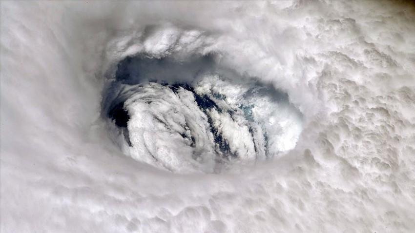 Saudi Arabia adds 13 Arabic names to the list of hurricanes in the Arabian Sea and northern Indian Ocean