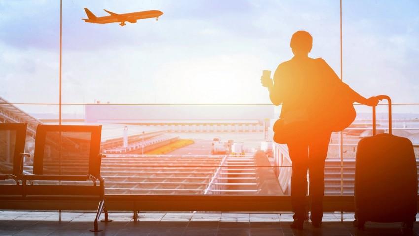 8 avantages du voyage qui améliorent votre intelligence et améliorent vos capacités