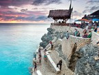 بالصور: أفضل جزر الكاريبي لعام 2016