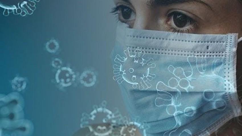 ظهور نسخة متحورة شديدة الخطورة لـفيروس كورونا في تنزانيا .. محصنة ضد  الأجسام المضادة وتنتقل بسهولة!