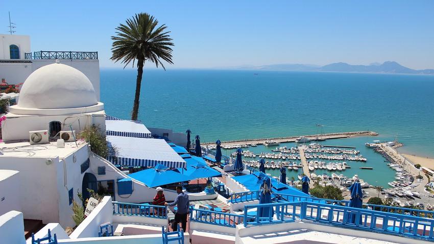 درجات حرارة قياسية متوقعة في تونس يوم السبت