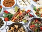 20 أكلة تقليدية يجب أن تجربها خلال سفرك إلى تركيا