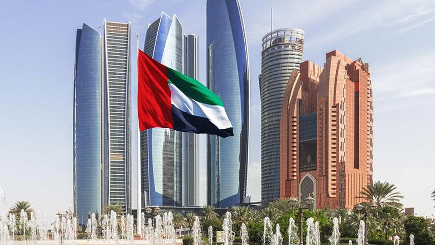 شروط السفر إلى الإمارات في ظل جائحة كورونا 2021