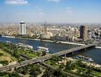 الخميس | ارتفاع بدرجات الحرارة مصحوب برياح نشطة وأتربة مثارة على أماكن متفرقة من مصر