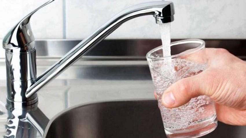 كيف كان تأثير انقطاع التيار الكهربائي على ضخ المياه في مناطق المملكة