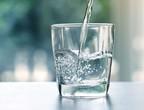 فوائد عظيمة للمياه لا يعرفها الكثيرون