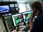 كيف تتم عملية التنبؤات الجوية وتوقعات الطقس