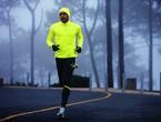 نصائح تحفزك على ممارسة التمارين الرياضية في فصل الشتاء