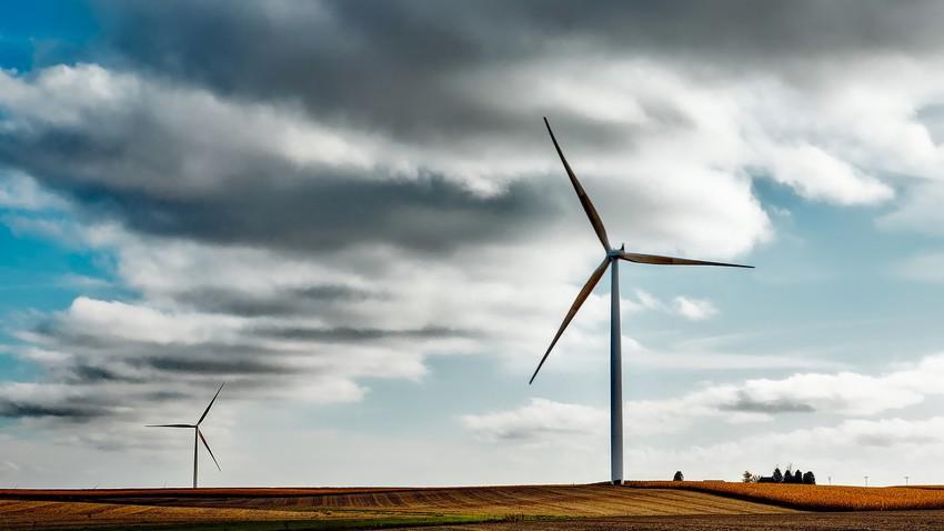 طقس العرب - ما هي الرياح وما أنواع الرياح؟