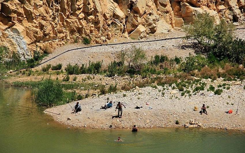 وادي الوالة