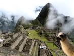 تعرف على أهم الأماكن السياحية في بيرو