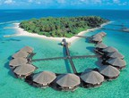 جزر المالديف أجمل جزر العالم.. أبرز الأماكن وطرق التنقل