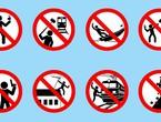 لهذا السبب..إحذر من الإنشغال بتصوير الحوادث أثناء القيادة
