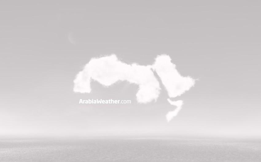 إصدار الخريطة التنموية الشاملة للواء الكورة – اربد/ الاردن