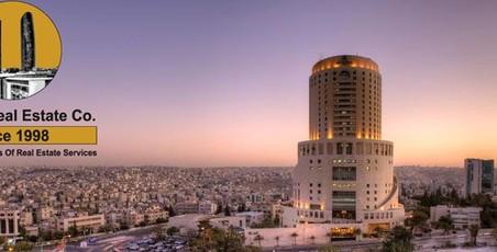 مؤسسة العامرية للخدمات العقارية - Amriah Real Estate Co. Est 1998