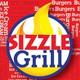 Sizzle Grill Jordan