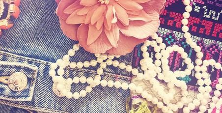 Maryam's moda