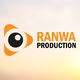 Ranwa Production