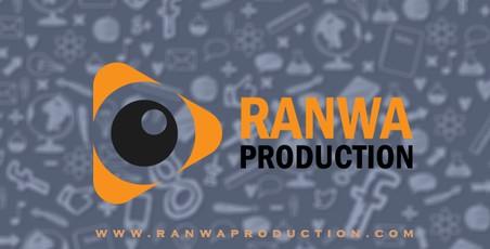 Ranwa Production