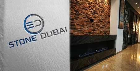 Stone Dubai - ستون دبي