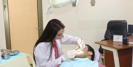 Dr. Yussra Al Zubide - د.يسرى الزبيدي