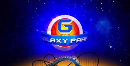 Galaxy Park Jordan -  جلاكسي بارك