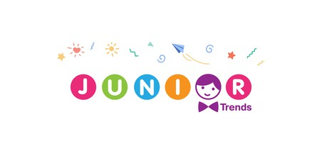 Junior Trends