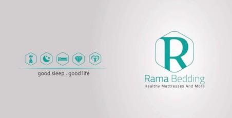 Rama Bedding
