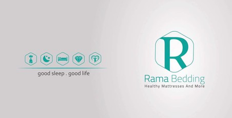 Rama Bedding