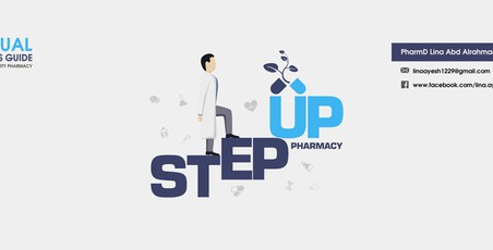 Step Up Pharmacy