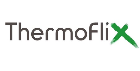 Thermoflix Smart Solutions