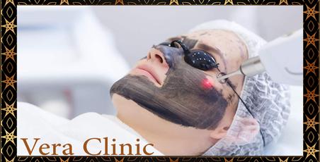 Vera Dermalaser Clinic