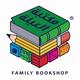 مكتبة العيلة - Family bookshop