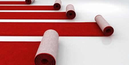 Nakhaleh Carpets and Rugs Co. - نخالة للسجاد و الموكيت