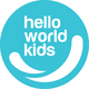 Hello World Kids - هلو وررلد كيدز