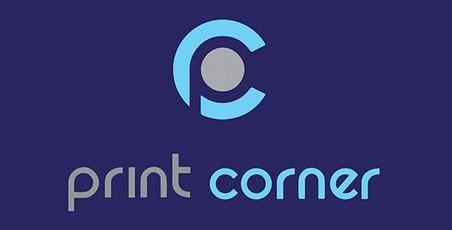 برنت كورنر  - PRINT CORNER