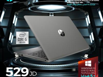 Platinum For computer & Mobile