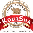 koursha bakery