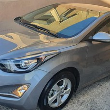 معرض الريم لتجارة السيارات - Reem cars