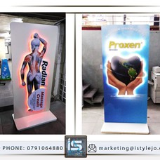 IStyle Printing & Marketing Services