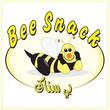 Bee Snack - بي سناك
