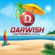 Darwish Electronics - درويش الكترونكس